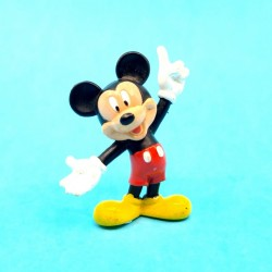 Disney Mickey Mouse Figurine d'occasion (Loose)