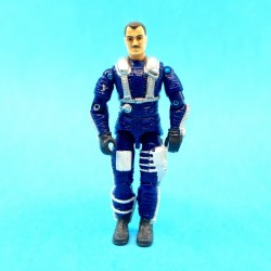 G.I.Joe Skydive second hand Action figure (Loose)
