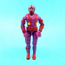 G.I.Joe Hydro-Viper Figurine articulée d'occasion (Loose)