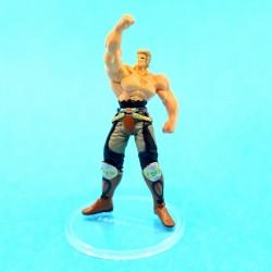 Ken le Survivant Raoul - Raoh Figurine Gashapon d'occasion (Loose)
