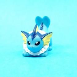 Pokemon Vaporeon second hand figure (Loose)