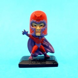 Marvel Magneto second hand figure (Loose)