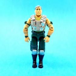 G.I.Joe Hydro-Viper second hand Action figure (Loose)