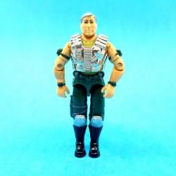 G.I.Joe Super Trooper Figurine articulée d'occasion (Loose)