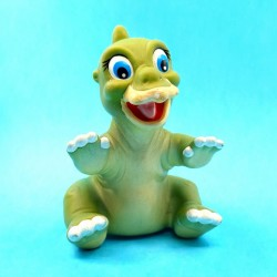 The Land Before Time Ducky second hand figure (Loose)