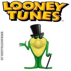 Funko Pop! ECCC 2017 Looney Tunes Michigan J. Frog Edition Limitée