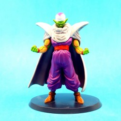 Dragon Ball Z Piccolo second hand Figure (Loose)