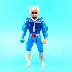 MOTU New Adventures of He-Man - Flipshot / Icarius second hand action figure