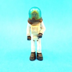Fisher Price Adventure People Astronaut second hand figure (Loose)
