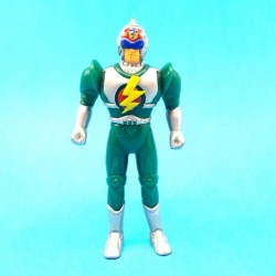 Mega Power Fighter second hand figure (Loose)