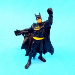 DC Batman second hand figure (Loose)