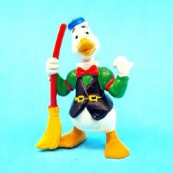 Disney Gus Goose second hand figure (Loose)