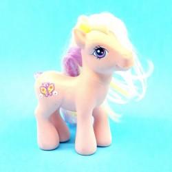 Mon Petit Poney Fluttershy Figurine d'occasion (Loose)