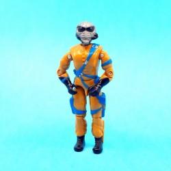 G.I.Joe Frag-Viper Figurine articulée d'occasion (Loose)