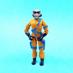 G.I.Joe Frag-Viper second hand Action figure (Loose)