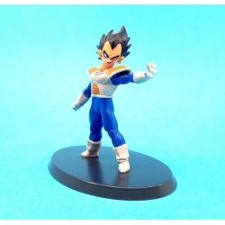 Dragon Ball Z Vegeta second hand Figure (Loose)