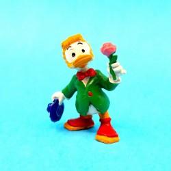 Mickey et ses amis Gontran Bonheur Figurine d'occasion (Loose)