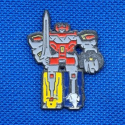 Pin's Power Rangers Megazord d'occasion (Loose)