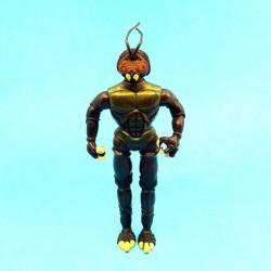 Sectaurs Warriors of Symbion Skulk Figurine articulée d'occasion (Loose)