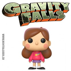 Funko Pop! Disney Gravity Falls Mabel Pines figure