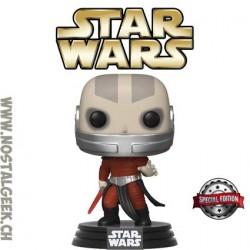 Funko Star Wars Darth Malak Edition Limitée