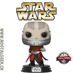 Funko Star Wars Darth Malak Exclusive Vinyl Figure