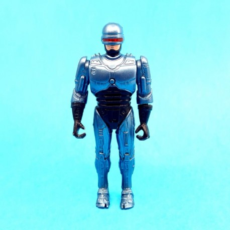 Robocop second hand Action Figure (Loose)