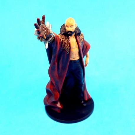 Hellboy Rasputin second hand figure (Loose)