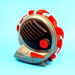 G.I.Joe Buzz Boar véhicule d'occasion (Loose)