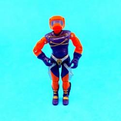 G.I.Joe Annihilator Figurine articulée d'occasion (Loose)