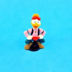 Mickey et ses amis Géo Trouvetout Figurine d'occasion (Loose)