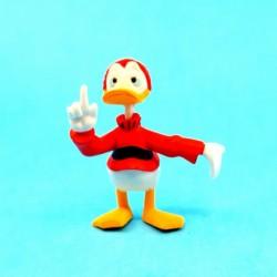 Disney La Bande à Picsou - Popop Duck Figurine d'occasion (Loose)