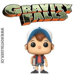 Funko Pop! Disney Gravity Falls Diper Pines