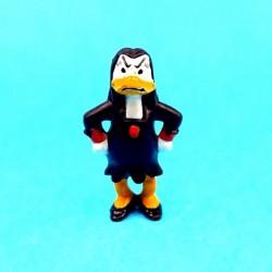 Disney La Bande à Picsou - Miss Tick Figurine d'occasion (Loose)