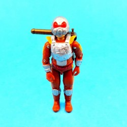 G.I.Joe Charbroil second hand Action figure (Loose)
