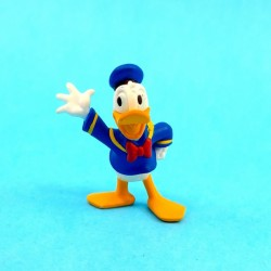 Disney Donald Figurine d'occasion (Loose)