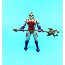 MOTU New Adventures of He-Man - Skeletor Figurine articulée d'occasion
