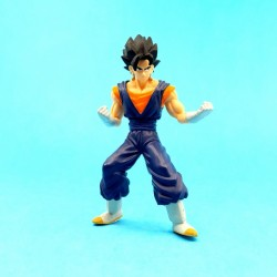 Dragon Ball Super Vegito second hand Figure (Loose)