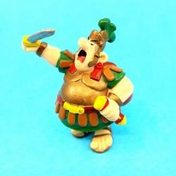 Asterix & Obelix Roman Centurion second hand figure (Loose)