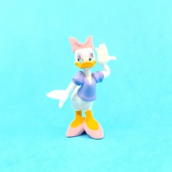 Disney Daisy Duck Figurine d'occasion (Loose)