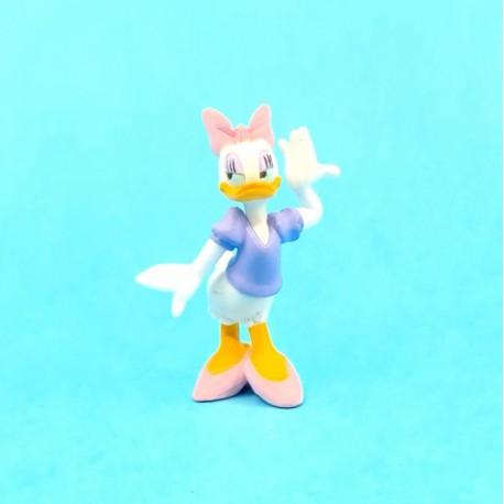 Disney Daisy Duck second hand figure (Loose)