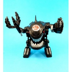 Street Sharks Mecho-Shark Figurine articulée d'occasion (Loose)