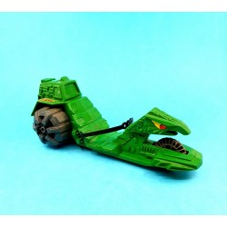 MOTU Masters of The Universe Road Ripper / Bombster second hand vehicle