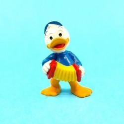 Disney La Bande à Picsou Fifi Figurine d'occasion (Loose)