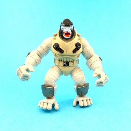 Captain Simian & The Space Monkeys Gor-illa second hand figure (Loose)