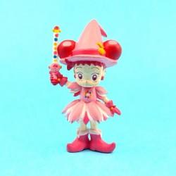 Magical Doremi Figurine d'occasion (Loose)