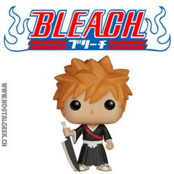 Funko Pop! Animation Bleach Ichigo