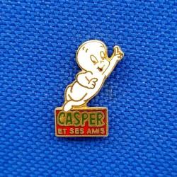 Pin's Casper et ses amis d'occasion (Loose)