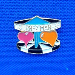 Babies second hand Pin (Loose)