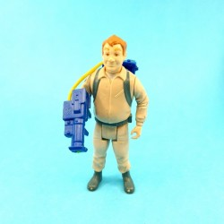 "Ghostbusters Raymond ""Ray"" Stantz second hand figure (Loose)"
